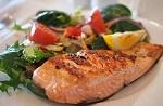 Die ketogene Diät hilft gegen Rückenschmerzen