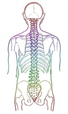 Rückenschmerzen: Was hilft schnell & effektiv? Übungen..