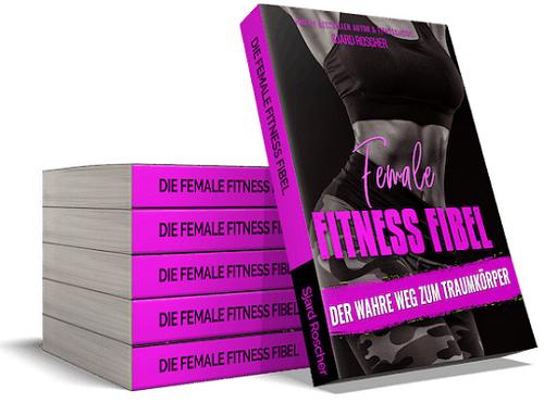 Fitnessprogramme für Frauen