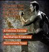 Fitnessprogramme für den Traumkörper
