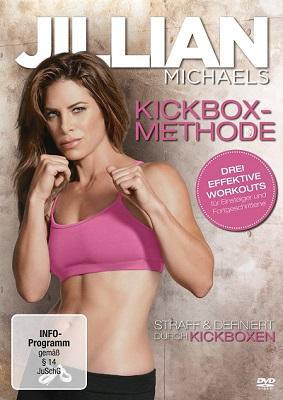 Kickbox-Fitnessprogramme