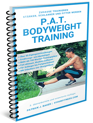 Bodyweight-Fitnessprogramme
